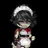 Merovic's avatar