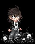 Dexigone's avatar