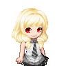 charmiechan's avatar