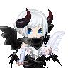 EternityKeeper's avatar