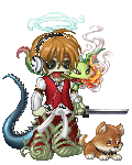 orangelion's avatar