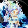 WarkDeChocobo's avatar