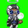 Zen Rider's avatar