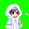Shiroi Tenshi's avatar