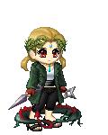 Tsunade_VampGoddess7599's avatar
