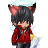 MrFrooty's avatar