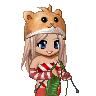 Caitiebear's avatar