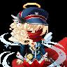 susayas's avatar