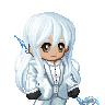 Hunter of Wind's avatar