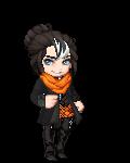 Fern Gullly's avatar