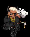 Kuro Hasaki's avatar