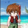 Keiichi_K's avatar