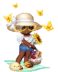 fantama's avatar