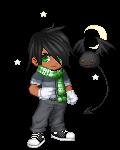 Yoshi_Tsukiko's avatar