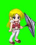 MuffinDefender's avatar