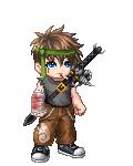 dezrun's avatar