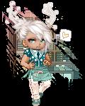 azuredreams's avatar