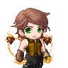 Phileo Elric's avatar