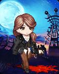 Knightly Failure's avatar