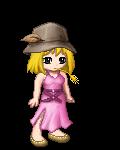 sirens21's avatar
