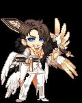dotSei's avatar