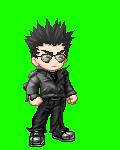 zero280's avatar
