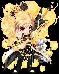 Mrabdragon's avatar