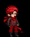 Ren Yakumi's avatar