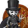 ohaiLOL's avatar
