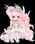 Skitty-hime's avatar
