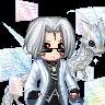 Xion Avalon Arcadia's avatar