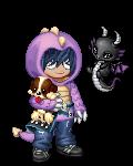 Chibii_Firefox's avatar
