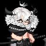 Drainge21's avatar