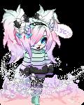 Taki Suzuka's avatar