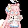 Shadow4201's avatar