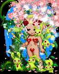 LaiKira~Beautiful Killer