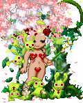 LaiKira~Beautiful Killer's avatar