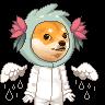 Hologram Style's avatar