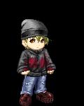Runebent's avatar