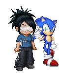 Sonic_the_hedgehog113