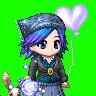 Delphissi 67's avatar