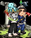 LovableNina's avatar
