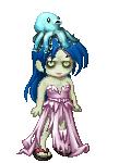milkywayalien's avatar
