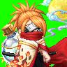 [-undead.skittles-]'s avatar