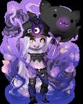 Darkened-Rabbits's avatar
