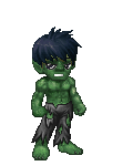 mistaliamc's avatar