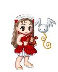 chemsci42's avatar