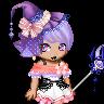BubbleBerry Tea's avatar