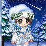 Festraya's avatar