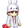 halfdeadkitteh's avatar